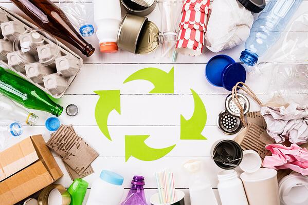 sustainable Packaging Solutions, Josh Packaging